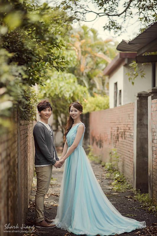 2013.08.01.Hans&Phoebe-0089