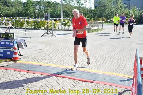 JousterMerke_2013_0010