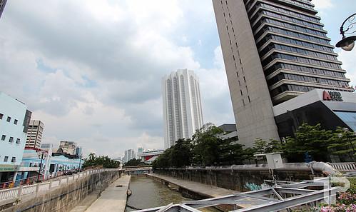 2013 Kuala Lumpur Malaysia Trip Day 3