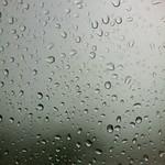 Raindrop thumbnail