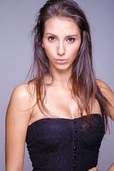 """Miriam Orta • <a style=""""font-size:0.8em;"""" href=""""http://www.flickr.com/photos/56175831@N07/10475409274/"""" target=""""_blank"""">View on Flickr</a>"""