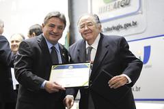 CCT - Comisso de Cincia, Tecnologia, Inovao, Comunicao e Informtica (Senado Federal) Tags: braslia brasil df bra caminhos cct seminrio inovao