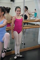 IMG_6209 (nda_photographer) Tags: boy ballet girl dance concert babies contemporary character jazz newcastledanceacademy