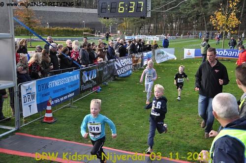 DRW_Kidsrun_Nijverdal_2013_0064