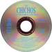 Los_Chichos-Sus_22_Mejores_Canciones-CD1