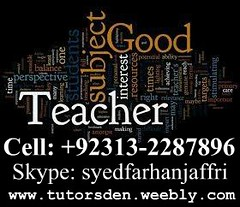 teacher in karachi, lahore tutor, islamabad tutor, academy, jobs, find a tutor, olevel, gcse, NUST