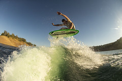 Supra Swell Surf System (Supra Boats) Tags: video waves barrel surfing swell skim handling wakesurfing wakeboats supraboats visiontouch 2distinctwaves surfsystem swellsurfsystem forwardvisibility