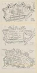 Image taken from page 481 of 'Geschiedenis en beschrijving van Haarlem, van de vroegste tijden tot op onze dagen, door F. Allan, onder medewerking van ... C. Ekama ... A. J. Enschede .... H. Gerlings ... en C. J. Gonnet' (The British Library) Tags: bldigital date1874 pubplacehaarlem publicdomain sysnum000053231 allanfrancisleeraaraansrijkskweekschoolvooronderwijzerstehaarlem large vol01 page481 mechanicalcurator imagesfrombook000053231 imagesfromvolume00005323101 map split rotated hasgeoref geo:osmscale=15 geo:continent=europe geo:country=nl geo:country=netherlands geo:state=northholland geo:county=mra geo:city=haarlem geo:suburb=haarlem splitdone dc:haspart=httpsflickrcomphotosbritishlibrary16403135060 dc:haspart=httpsflickrcomphotosbritishlibrary16402940308 dc:haspart=httpsflickrcomphotosbritishlibrary16588962011 georefphase1 wp:bookspage=lowcountries floorplan