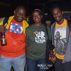 "#SunsplashMedia #endorsed #nightofthestars #bottlesnuff #headliners #djs #reggae #dancehall #dembuyroundandnofollow @zjliquid_ja @richiefeelings1 in L.A. #mybrothers #music #radio #club #street #global #ziplife #atlanta #florida #LA #jetlife #vibes #losan • <a style=""font-size:0.8em;"" href=""http://www.flickr.com/photos/92212223@N07/11230894775/"" target=""_blank"">View on Flickr</a>"