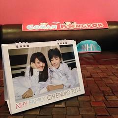 ก้อยลิเดีย ณ clubfriday เฮ๊ยม่ายช่าย นี่มัน #นันหงหยก555   #nanhongyok #nhyfamily