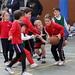 "Torneo de Navidad Prebenjamín • <a style=""font-size:0.8em;"" href=""http://www.flickr.com/photos/97492829@N08/11511230214/"" target=""_blank"">View on Flickr</a>"