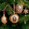 Ornament (Leo Reynolds) Tags: xleol30x photofunia xmas christmas 0sec webthing hpexif xx2013xx