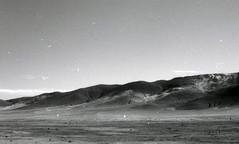 Desert (Felipe Pipi) Tags: chile trip travel peru argentina brasil america 50mm nikon do south 14 bolivia backpack viagem paraguay nikkor felipe pipi sul sudamerica pires f6 2013