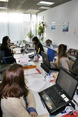 Vivero de empresas_oficina5