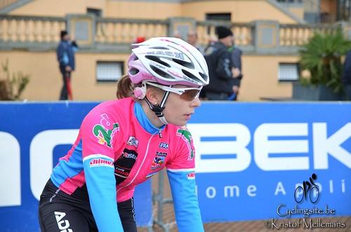 WC Rome Women0004