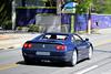 Ferrari F355 Berlinetta (Bryan Willy) Tags: brazil brasil avenida europa ferrari bryan paulo sao são av willy f355 355 berlinetta aveuropa