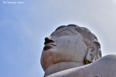 Shravanabelagola (10)