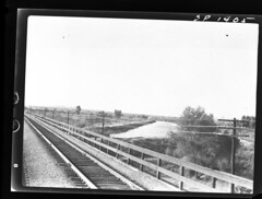 SP-1405 (barrigerlibrary) Tags: railroad library sp southernpacific barriger