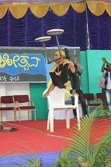 (P) Adamya Chetana Utsav 30.12.2013 Part 2