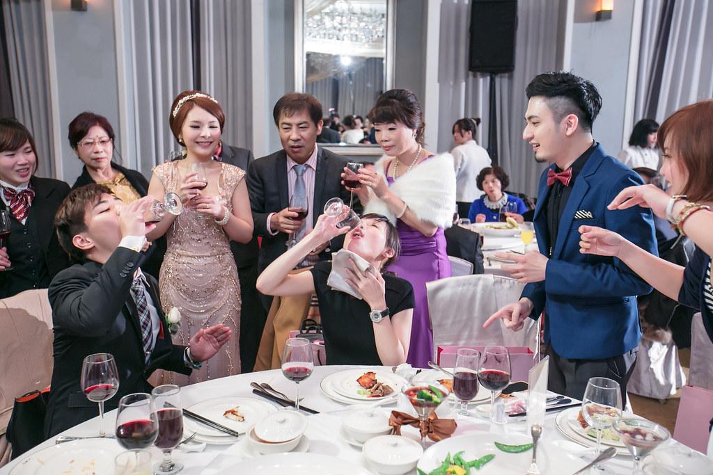 台北內湖麗庭 婚攝-GX