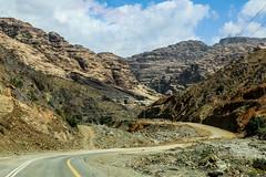 Jizan Wadi Lajab-5121 (Androtopia) Tags: saudiarabia jizan