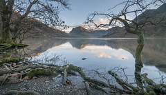 Buttermere (BingleymanPhotos) Tags: day pwpartlycloudy