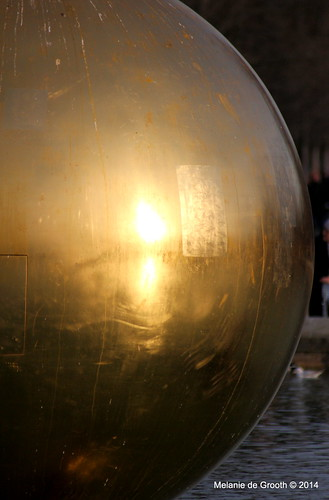 Gold Ball 2