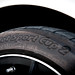 "2014-mercedes-sls-black-series-front-tyre • <a style=""font-size:0.8em;"" href=""https://www.flickr.com/photos/78941564@N03/12907915823/"" target=""_blank"">View on Flickr</a>"