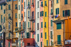 Sunday (MaxSkyMax) Tags: windows italy sun window colors facade canon italia day liguria tamron portovenere colori finestre 70300 mygearandme mygearandmepremium mygearandmebronze mygearandmesilver mygearandmegold