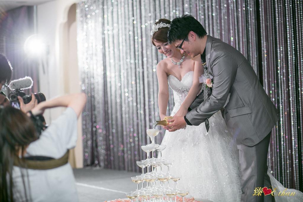 婚禮攝影, 婚攝, 晶華酒店 五股圓外圓,新北市婚攝, 優質婚攝推薦, IMG-0093