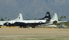158206 Lockheed P-3C Orion VQ2 JQ21 (eLaReF) Tags: graveyard airplane desert tucson az aeroplane storage orion davis lockheed scrapping scrap derelict dm boneyard davismonthan amarc p3c monthan kdma vq2 amarg 309th 158206 jq26