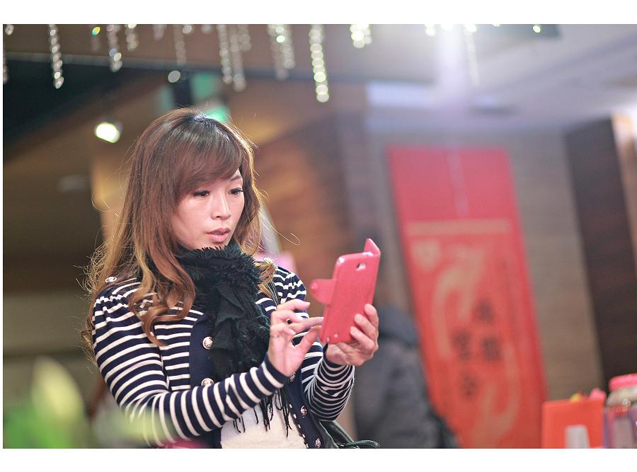 0309_blog_027.jpg