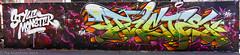 03262014 12 (Anarchivist Digital Photography) Tags: taste denvermuralsgraffiti
