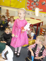 Book day dressing up (17)