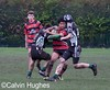 _MG_6100 (Calvin Hughes Photography) Tags: st ball rugby east pitch leigh pats tackle league wigan greass 6414