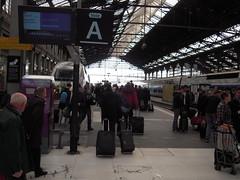 TGV 6113 (marsupilami92) Tags: paris france train frankreich ledefrance 75 tgv sncf garedelyon tgvduplex