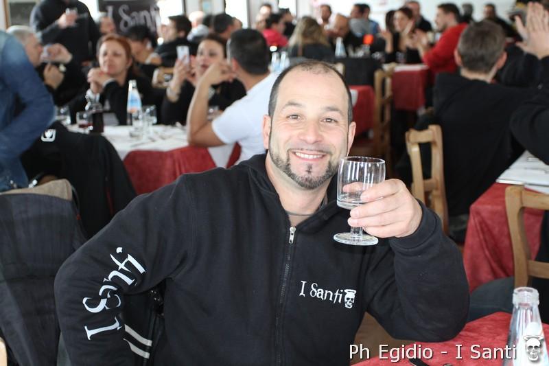 I SANTI Grappa Run 2014 (82)