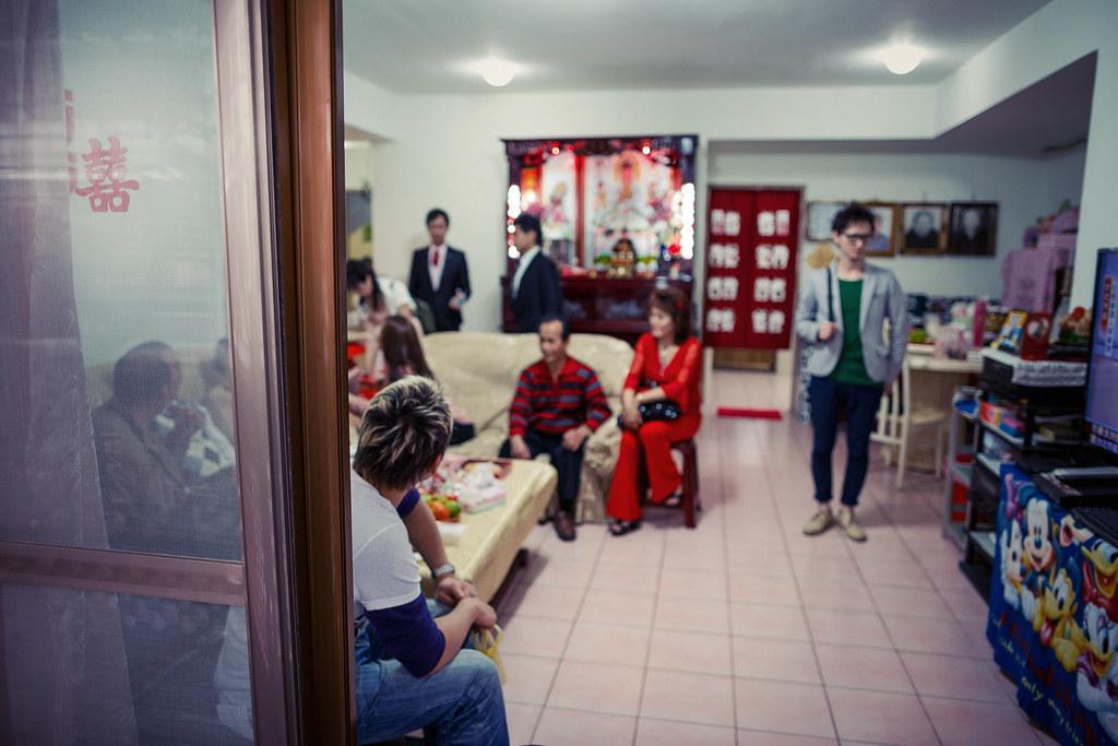 柏瑋&淑燕Wedding-064