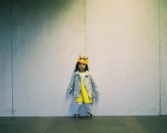 mayu yukiの壁紙プレビュー