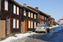 IMG_2418 (d.schaefer) Tags: winter norway hütte norwegen röros valhall øvensenget