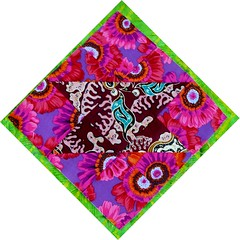 Quilt navajo 2 (chabronico) Tags: triangle quilt navajo patchwork kaffefassett brandonmably