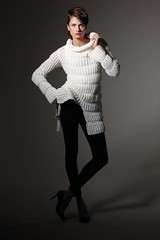 Gedifrac_11 (Homair) Tags: wool sweater dress gedifra