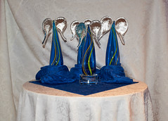 """2012 Pauli Awards hand-made by Paull Rodrigue. • <a style=""""font-size:0.8em;"""" href=""""https://www.flickr.com/photos/124986169@N08/14303003662/"""" target=""""_blank"""">View on Flickr</a>"""