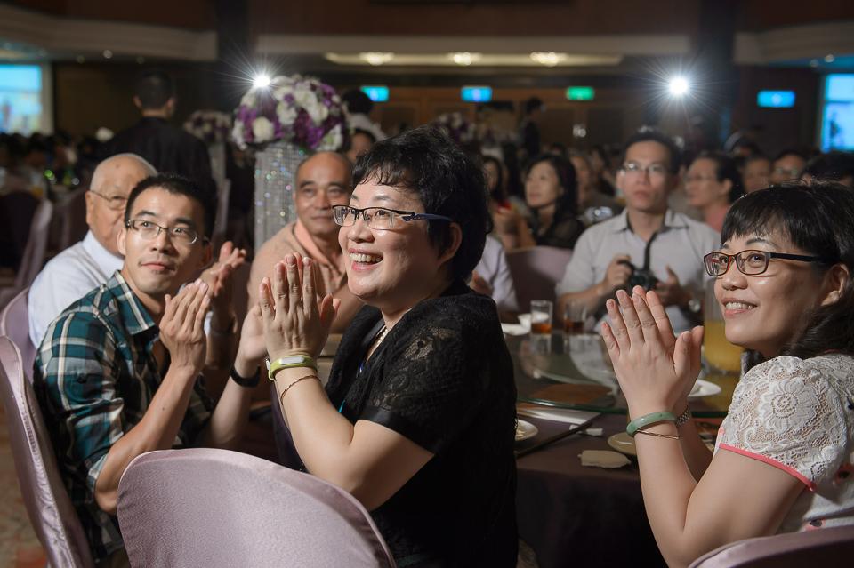 18724861363 1e2359d675 o [台南婚攝]G&W/桂田酒店