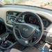 Hyundai-Elite-i20-vs-Hyundai-i20-Active-10