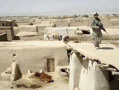 060913-A-4973A-029 (kaymagicalplace) Tags: afghanistan ghazni