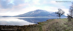 Bassenthwaite_Panorama1 (Grange Photography) Tags: camera fuji x100s