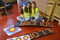 Campeonato de España-0550