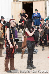 "Wild Wild West Con 2017 • <a style=""font-size:0.8em;"" href=""http://www.flickr.com/photos/88079113@N04/32566754084/"" target=""_blank"">View on Flickr</a>"