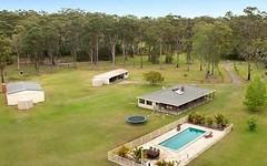 8690 Pacific Highway, Woodburn NSW